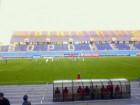 igri futbol ru