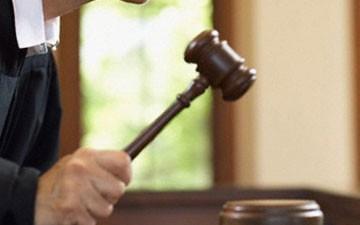 суд над убийцами таксиста