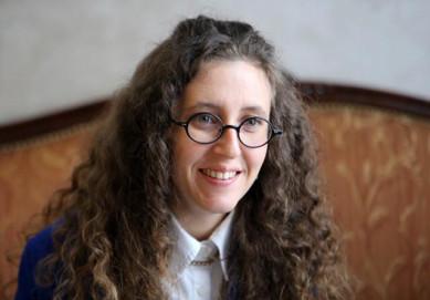 «Жители Израиля любят русскую классику и Little Big»