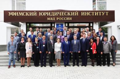 Воронежская компания профессионально автоматизирует образовательный процесс по в...