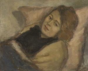 Н. И. Бесарабова