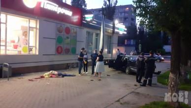 В Воронеже участковому, сбившему трёх пешеходов, продлили домашний арест