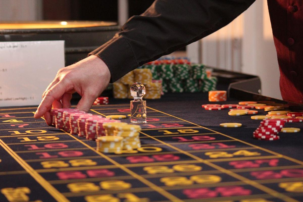 Воронеж казино х как играть в майнкрафт вдвоем прохождение карт