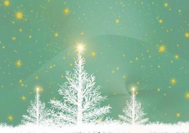 Близнецам судьба преподнесёт подарок, а Весам лучше увильнуть от принятия важных решений