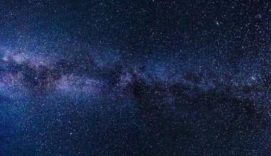 Восточный гороскоп на 2021 год для всех знаков