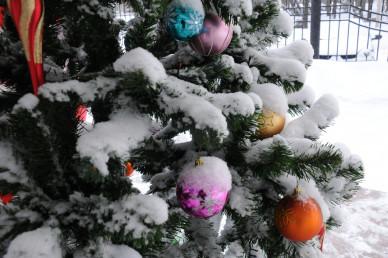 ТЕМА НЕДЕЛИ: нужны ли нам такие длинные выходные на Новый год