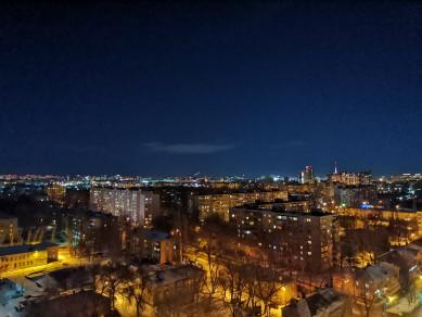 Воронеж вошёл в топ-7 городов, где будет выгодно покупать квартиру в 2021 году