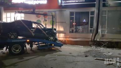 Участковому, сбившему трёх пешеходов в Воронеже, снова продлили домашний арест