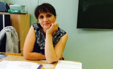 Стало известно, что украли у убитой в Воронеже учительницы