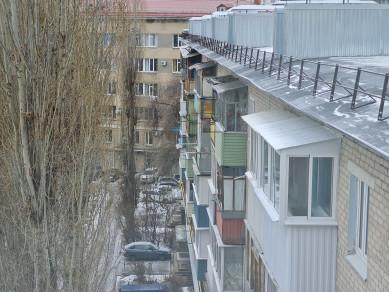 Аналитики рассказали о подорожании вторички в Воронеже