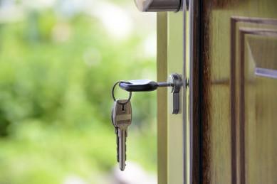 Воронежская область поднялась на 32-е место по доступности ипотеки
