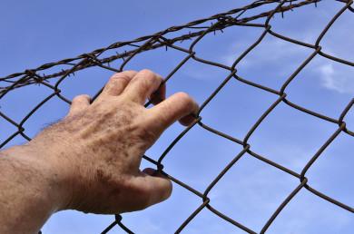 Минюст призвал ввести «уголовку» за неполную уплату алиментов