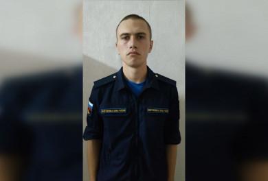 У срочника Макарова, расстрелявшего военных в Воронеже, нашли психическое расстройство