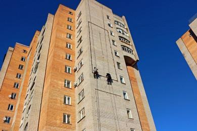 Самая дешёвая квартира в России продаётся в Воронеже