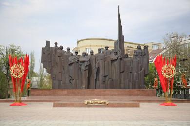 100 причин приехать в Воронеж: причина № 28