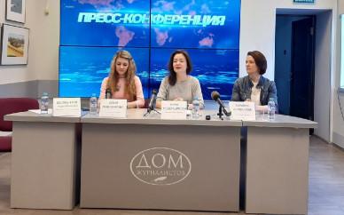 Воронежский «Театр равных» готовит постановку по сказкам Гофмана