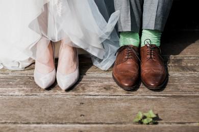 Воронежцы расхотели жениться на Красную горку
