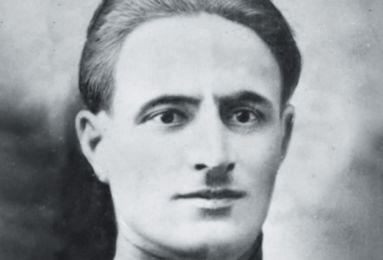 «До освобождения Воронежа мой дед не дожил 11 дней»