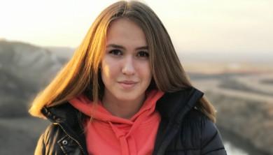 Студентка из Воронежа стала абсолютной чемпионкой России по тхэквондо