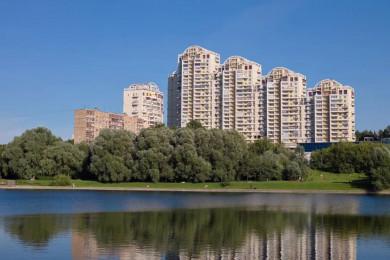 Почему воронежские депутаты Госдумы живут в московских служебных квартирах