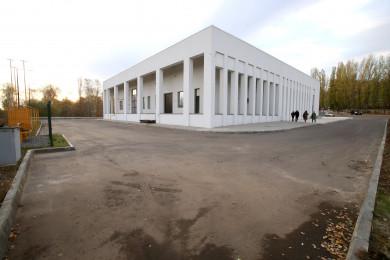 100 причин приехать в Воронеж. Причина № 31