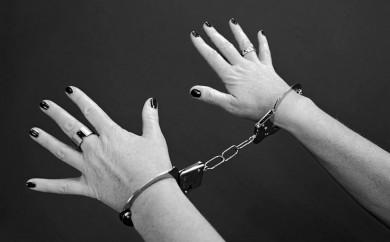 Бухгалтера Роспотребнадзора осудили по 8 уголовным делам