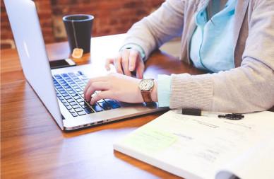 Минтруд готов рассмотреть предложение о четырёхдневной рабочей неделе
