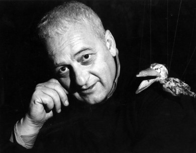 Умер создатель фильмов «Мимино» и «Кин-дза-дза»