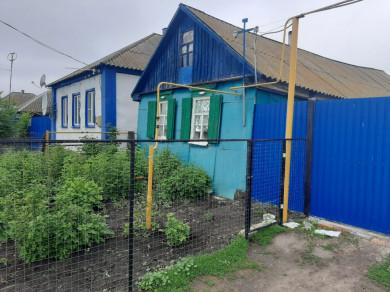 Воронежцам почти перестали выдавать «сельскую ипотеку»