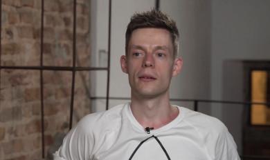 На журналиста Юрия Дудя завели дело о пропаганде наркотиков в интернете