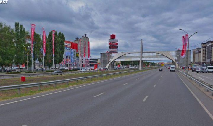 «Выделенка» на Московском проспекте может появиться через неделю