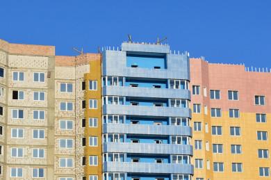 Воронеж попал в тройку лидеров по росту цен на однокомнатные квартиры