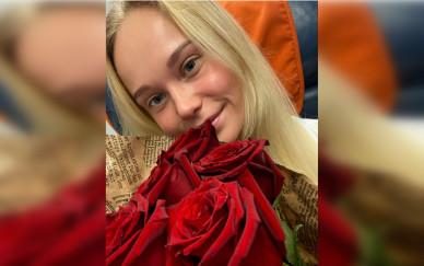 Воронежская гимнастка улетела наОлимпиаду вТокио вдень своего рождения