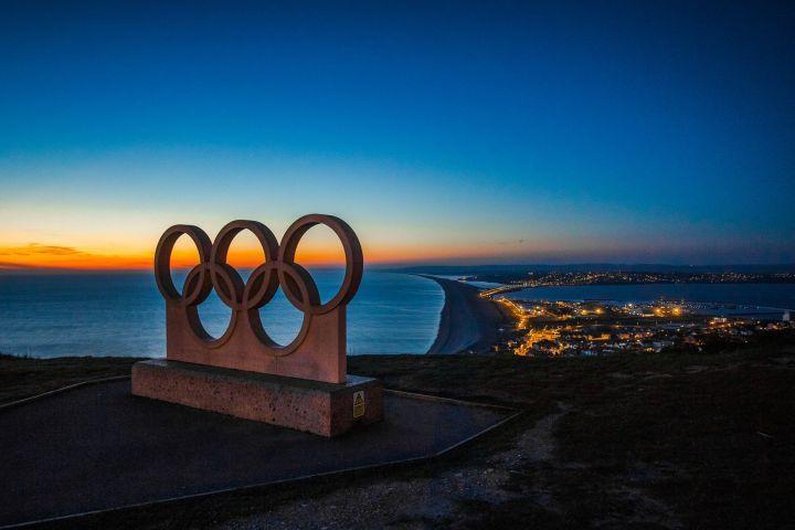 Россия впервые за 25 лет получила олимпийское золото в плавании