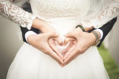 Сотрудники ЗАГС смогут регистрировать браки надому