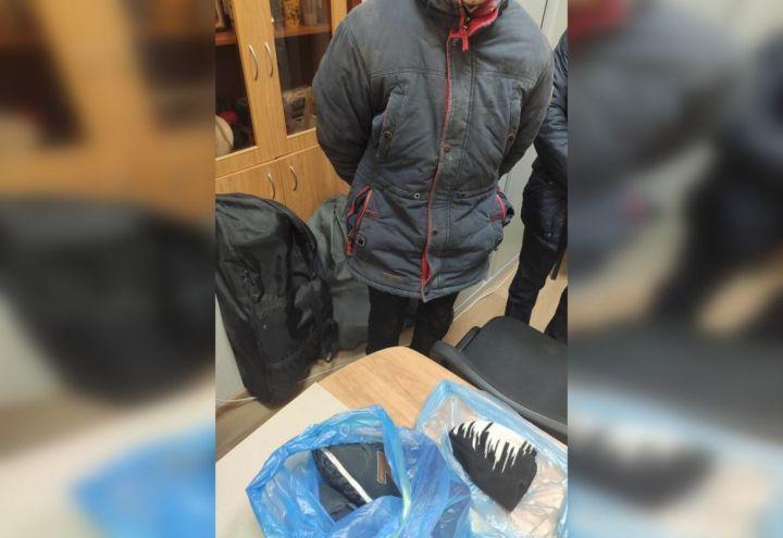 Обвиняемый вубийстве учительницы наМосковском проспекте пробудет вСИЗО доокт...