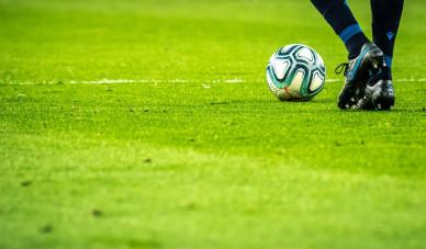 В Воронеже рассмотрят первое в России дело о договорном футбольном матче