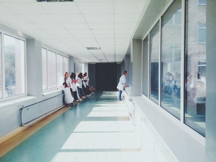 В Липецкой области 240 новых случаев заражения коронавирусом