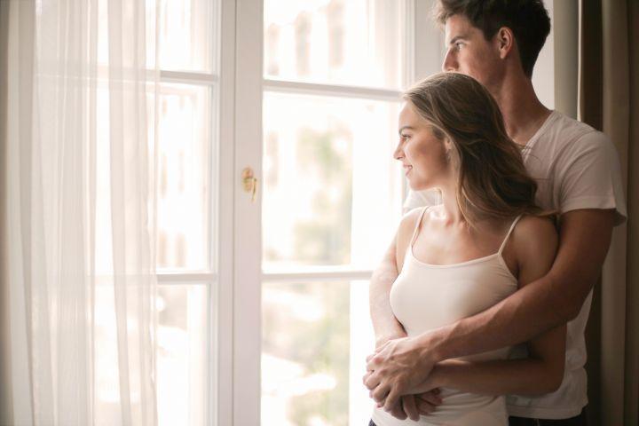 Почти треть воронежцев задумываются о покупке квартиры