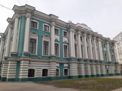 Воронежцы смогут вернуться «назад вСССР»