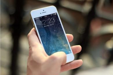Какие смартфоны воронежцы выбирают для школьников?