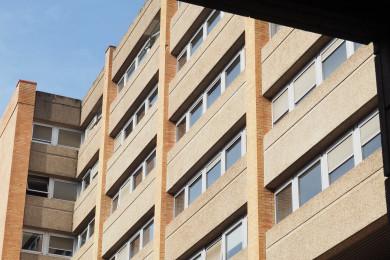 В Воронеже снизилась стоимость жилья в новостройках