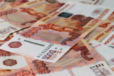 Воронежцы, ликуйте. Статистика сообщила ошокирующем росте зарплат встолице Черноземья