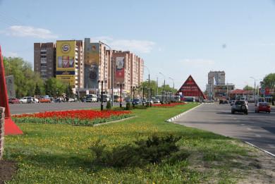 Вторичка в Воронеже подешевела впервые с начала года