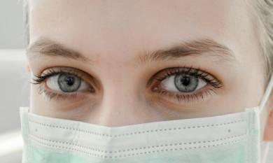 В Воронежской области снизилась заболеваемость коронавирусом