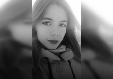 20-летнюю студентку изВоронежской области могли убить из-за измены?