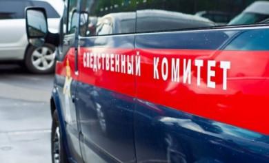 Тело пенсионера обнаружили в селе в Воронежской области