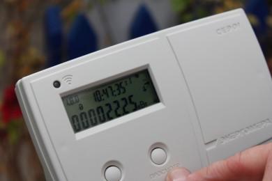 Как в Воронеже бесплатно установить современный электросчетчик