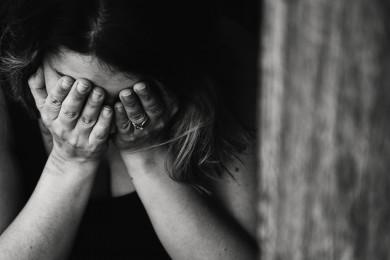 Воронежца будут судить за истязание жены и двоих сыновей