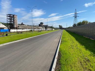Что влияет на безопасность воронежских дорог